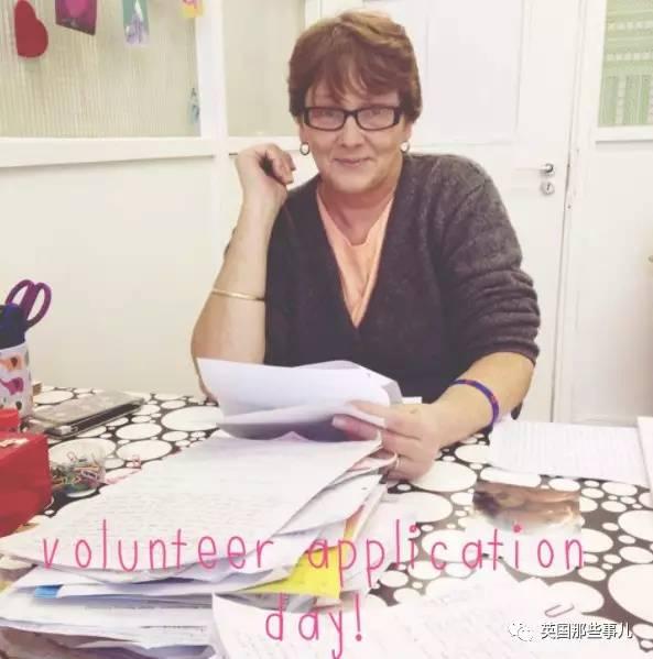 one million lovely letters by jodi ann bickley pdf