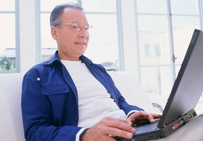 360保险我们年龄在55岁左右每个月交多少钱   找法网免费法律咨询
