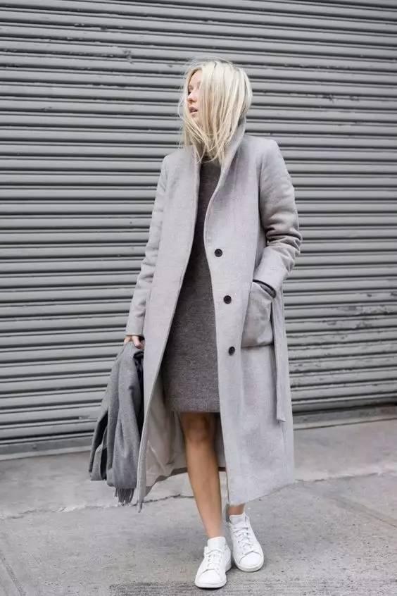 【妆衣时尚】衣服到底要不要反过来晒?99%的人