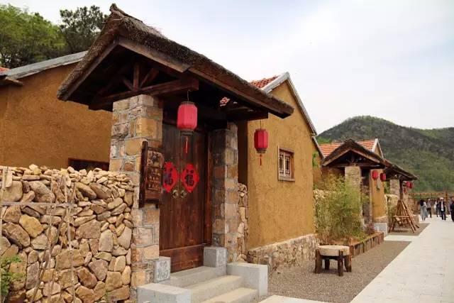 乡村别墅设计平面图_乡村旅游规划设计_晋江规划美丽乡村