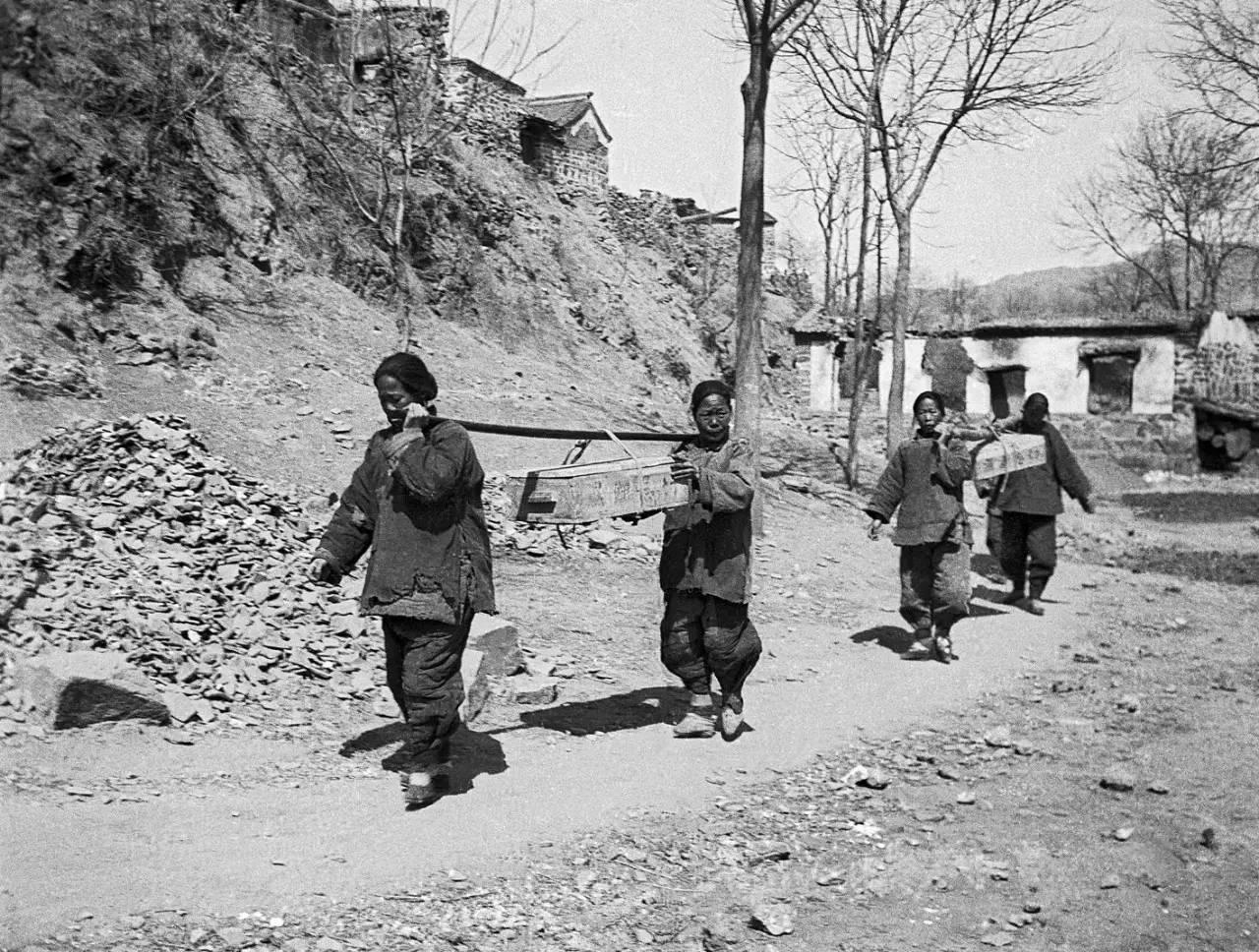 他记录八路军抗战历史,却因枪杀日本医生被判死刑
