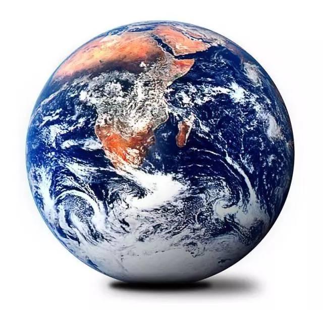 地球资源 透支 有多严重 七个月就用完了 全年指标