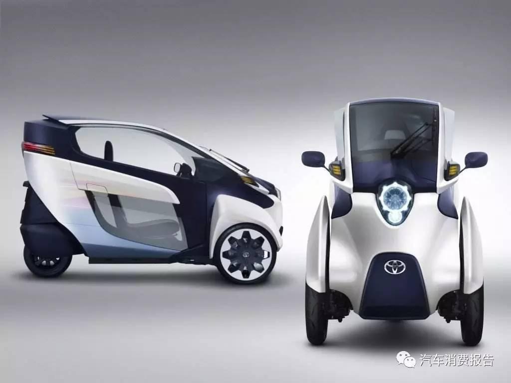 丰田 马自达签合作协议,两家要在哪里联合 汽车消费报告