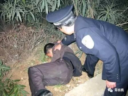 男子称自己酒后被人打伤,钱包也被抢了.