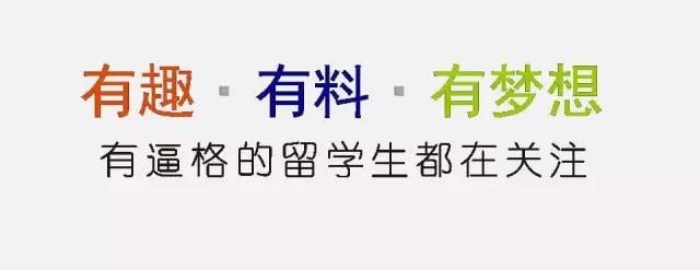 http://www.zgcg360.com/riyongbaihuo/393211.html