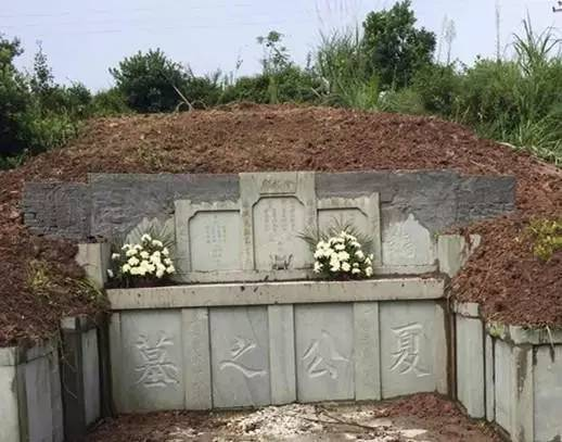 10、火葬场祭祀十二属相的由来:火葬场打一生肖