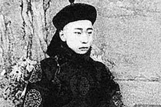 溥儁/返回搜狐,查看更多保庆皇帝,爱新觉罗·溥儁(1885年—1942年...
