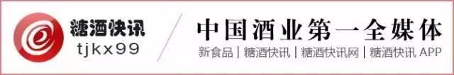 /yangshengtang/1370750.html