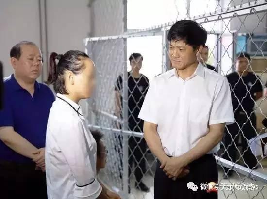 李文星误入传销组织溺亡追踪丨政法委书记下死命令后的24小时