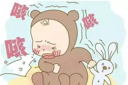 热热se_寒咳热咳,该吃啥喝啥?
