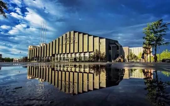 北京农业大学官网_1952年,北京农业大学农业机械系与华北农业机械专科学校,中央农业部机