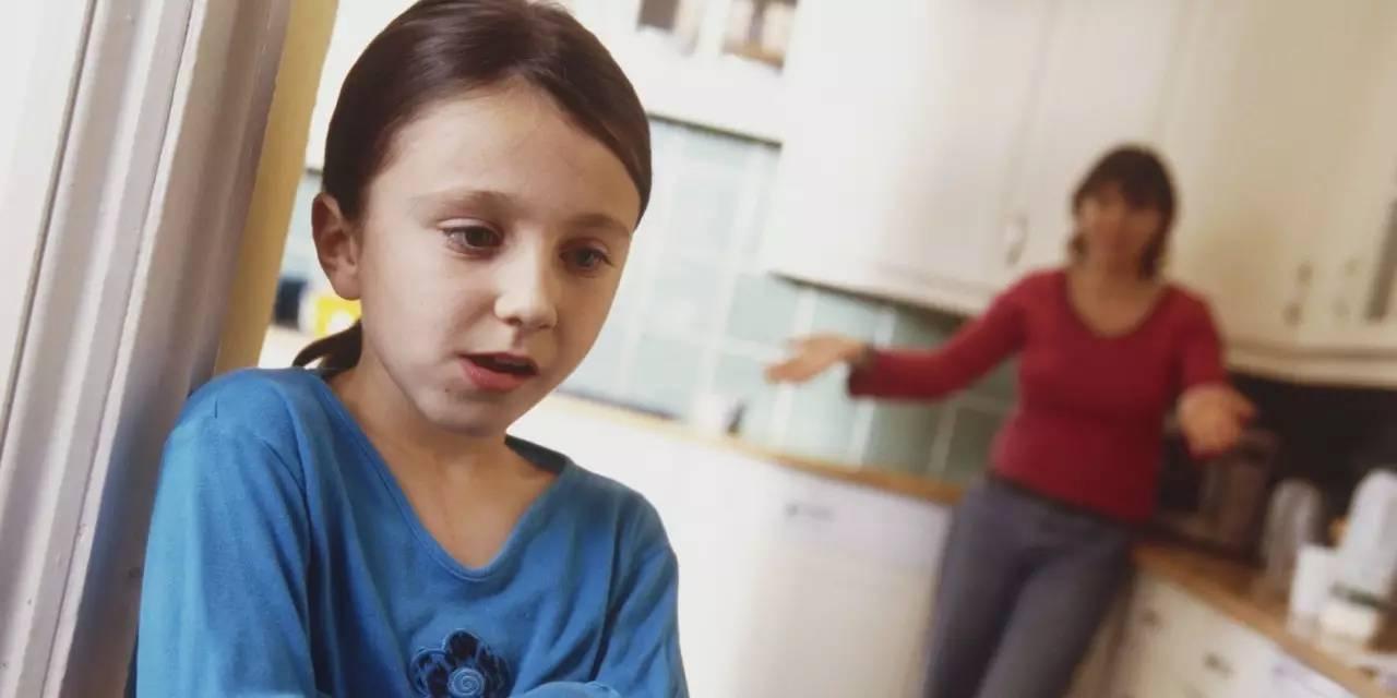 父母如何应对在育儿过程中面临的挑战