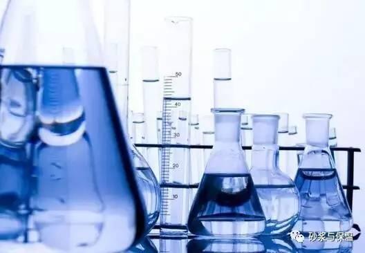 纤维素在碱液中的降解