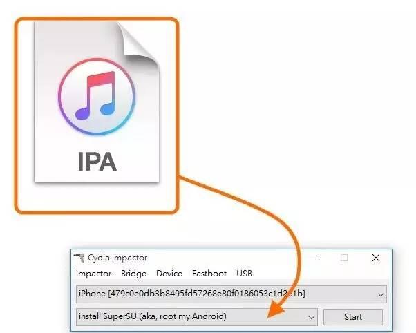 iOS9.3.5越狱工具正式放出,赶紧来试
