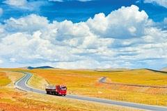 【关注】厉害了!我国在青藏高原干成了件大事,又一个世界首创!