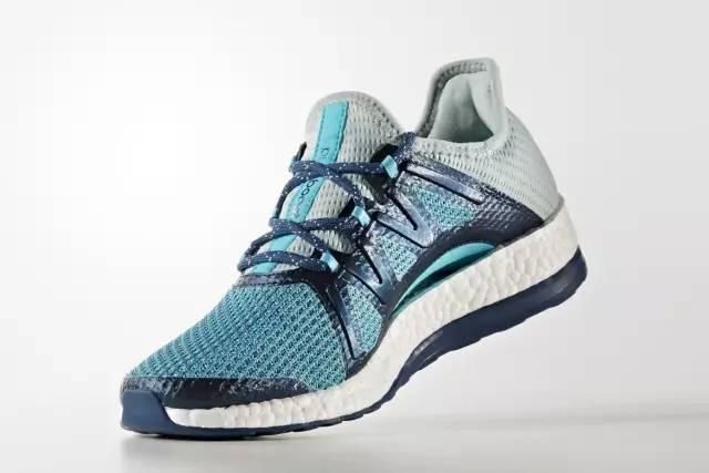 ITE 联名 adidas NMD,Champion 这波帆布鞋真的很不错