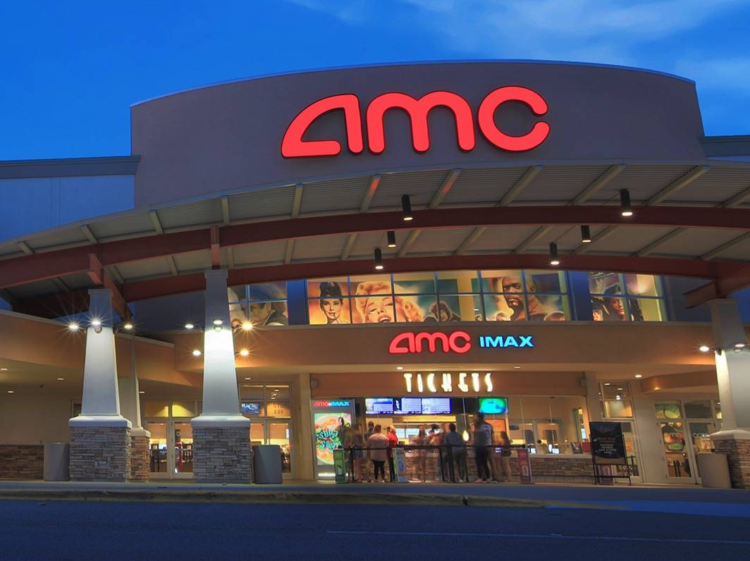 万达卖卖卖,那AMC将何去何从?