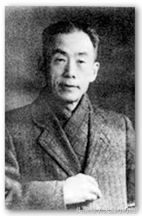 中国近代著名的五大建筑大师,梁思成上榜,你还知道有谁吗