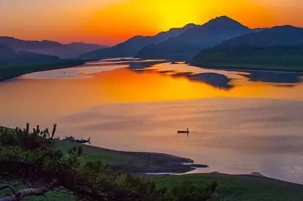知乎旅行:共商旅游业复苏之道 2020海南旅游采购大会开幕