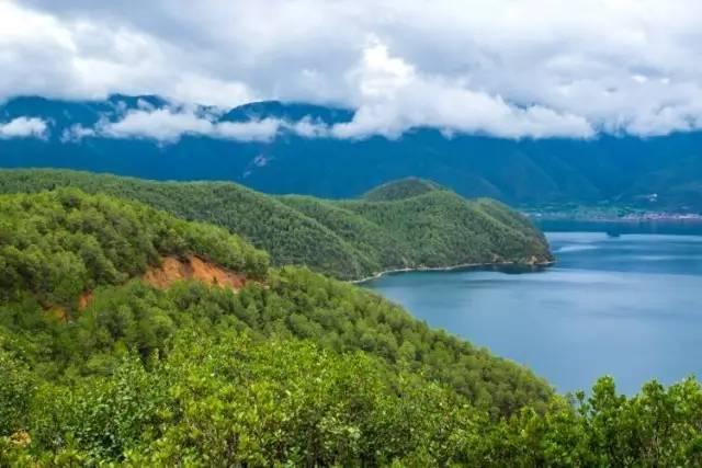 pc蛋蛋赢金币群:途牛网旅游官网:杭州西湖三日游攻略