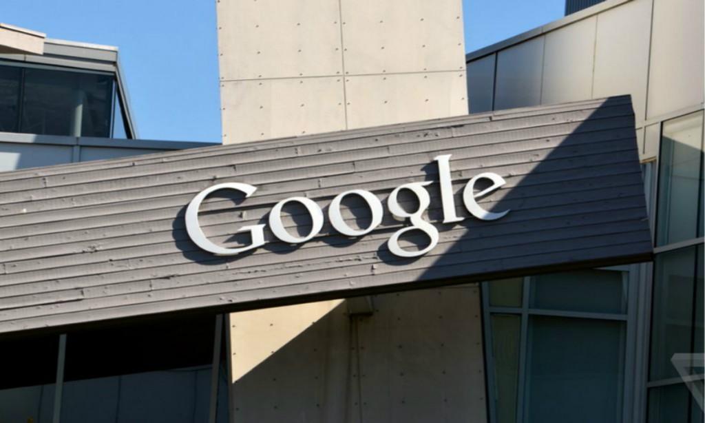 """让你搞事情!写下10页""""反多样化宣言""""的工程师已被谷歌辞退"""
