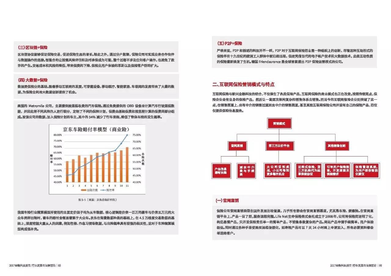 平安普惠宣传单