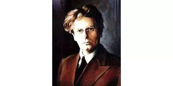 人类最伟大的发明_20世纪人类最伟大的发明是什么