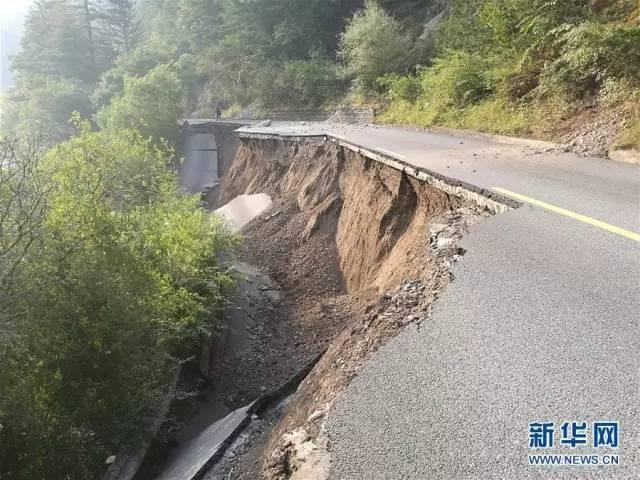 专辑 ▎二十世纪中国十大地震回顾