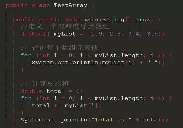 存在sql注入的网站源码下载_网站sql注入扫描 (https://www.oilcn.net.cn/) 综合教程 第2张