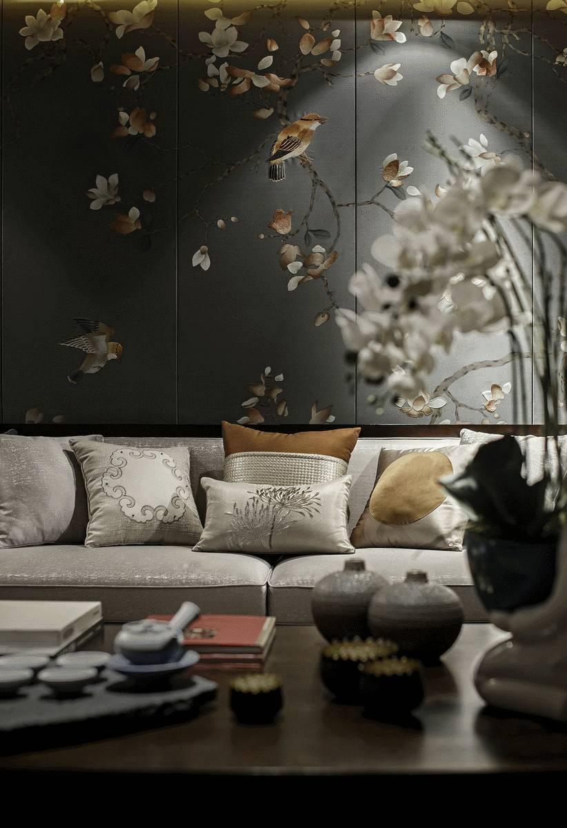 乐虎国际娱乐唯一平台欢迎您浅色的布料、墙纸
