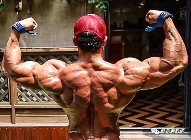 肩膀膨大训练,专注于全方位打造宽阔肩膀,爆炸三角肌你值得拥有