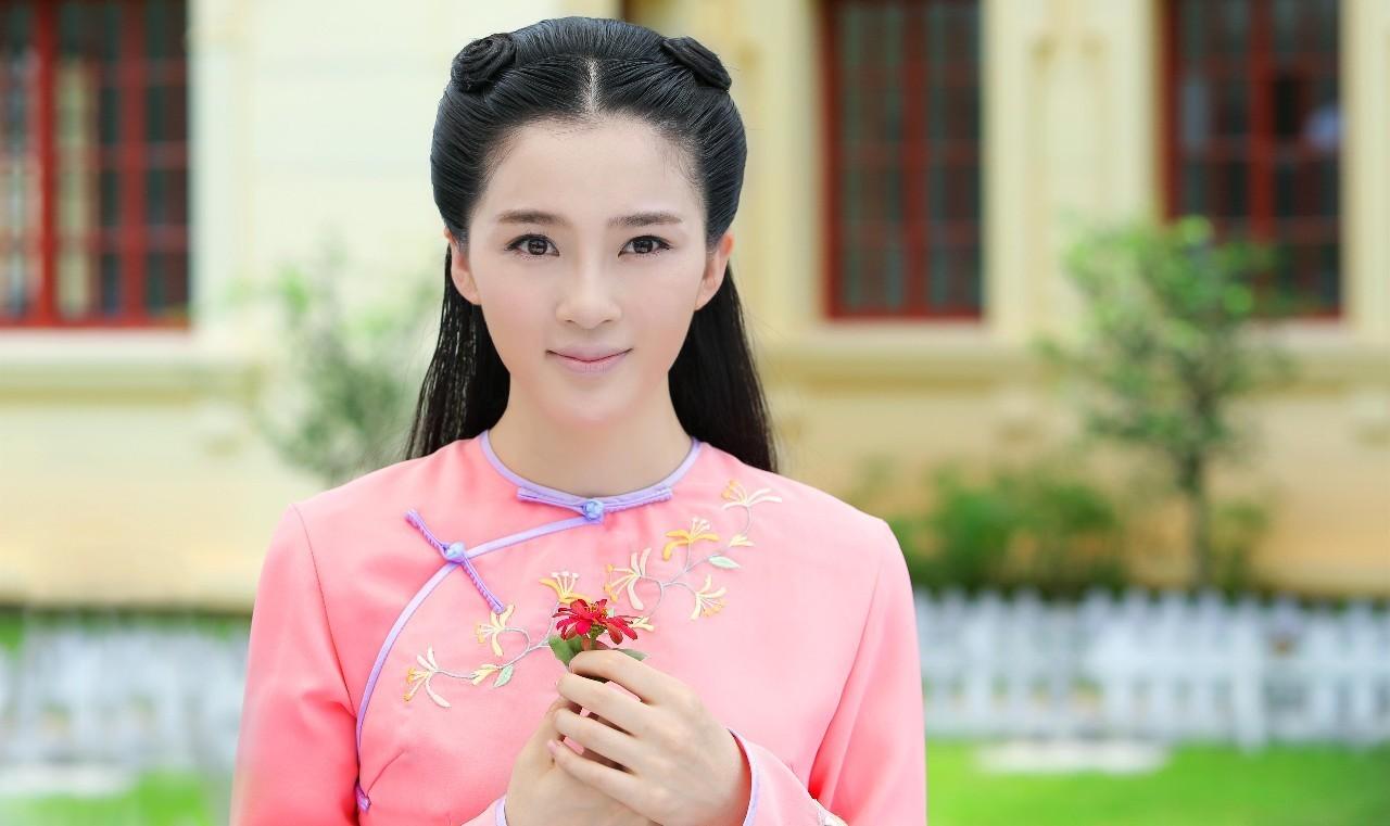 弘扬博大精深的中医文化,齐鲁频道 忍冬艳蔷薇 今晚开播