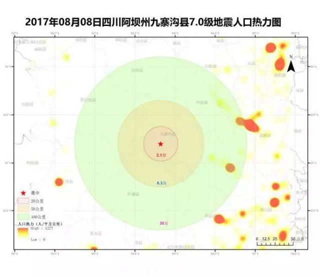 黄骅杨常庄人口数量_人口数量图