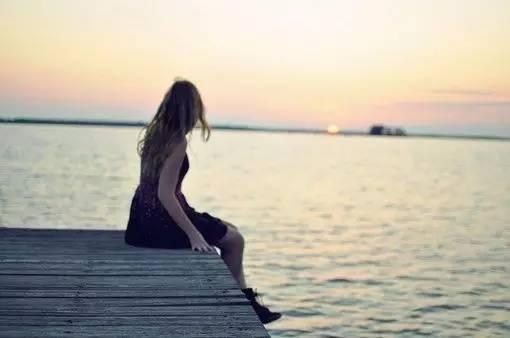 人累心更累-再能干的人,也有疲惫;   再乐观的人,也有流泪;   再无畏的人,也