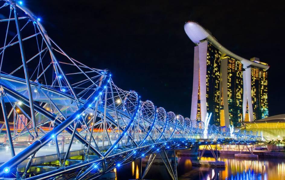 对比马来西亚与新加坡经济总量_新加坡与马来西亚地图