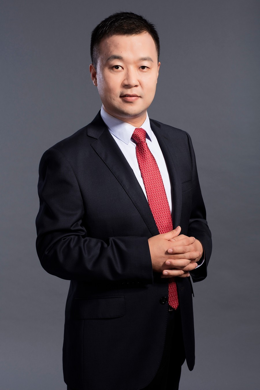 北清智库商学院吴树江:探寻企业家精神,重塑中国企业典范