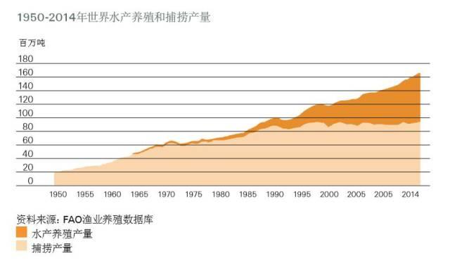 人均水产品产量居世界首位的国家_世界水日手抄报
