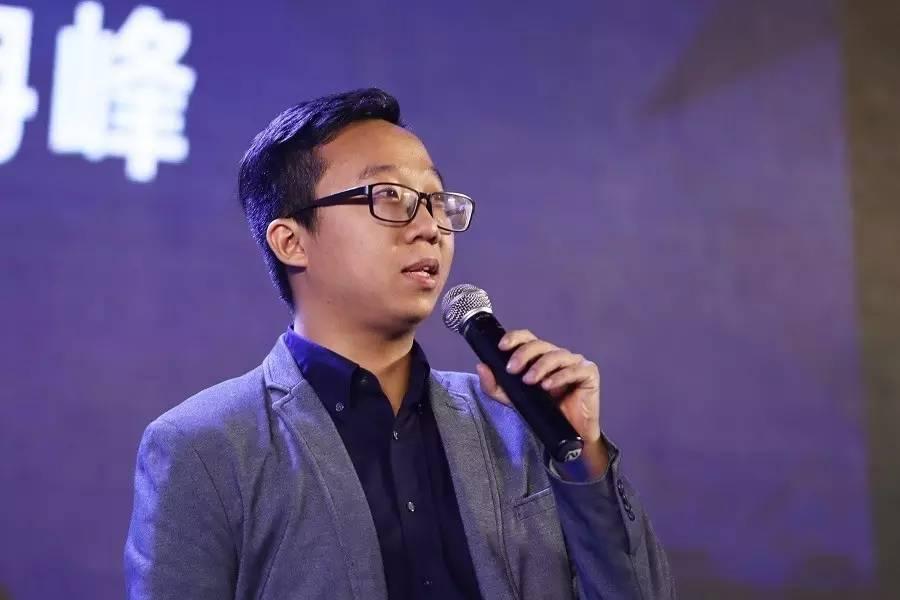 百大赛事揭晓:《2016中国赛事影响指数排行榜》