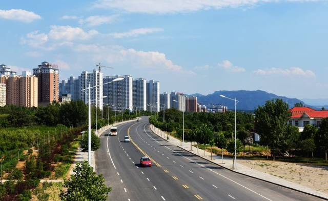 gdp最高的县级_德阳6个市区县哪里最适合居住 你说了算