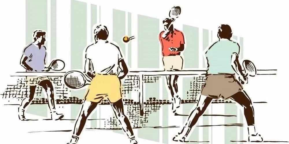 www.yl250.com点击进入打网球,怎么吃才更健康?