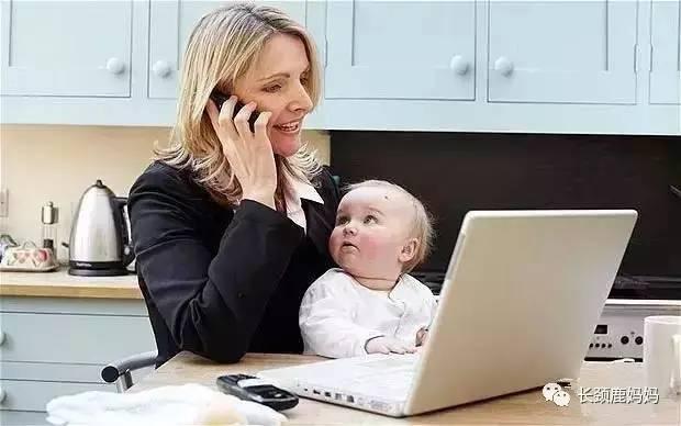 51岁生9个娃还管理着4000亿资产,这个超人妈妈活成了励志少女
