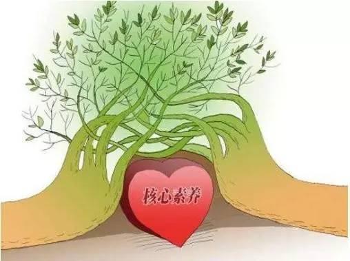 杨九诠:如何进行核心素养的评价