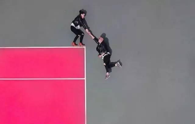 www.yl1012.com点击进入你爱网球吗? 爱,就来好动!