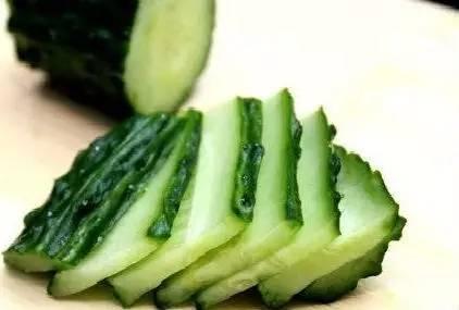 这5种蔬菜水果的皮吃不得!尤其是第二种!