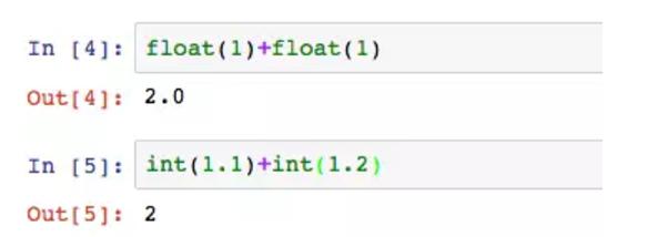 如何七周成为数据分析师18:Python的新手教程张万年死前吐真言