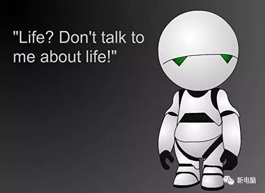 机器人神秘 自杀 机器人三原则呢