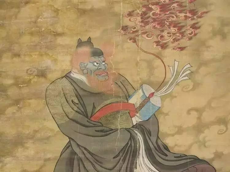 最古老的绘画_拍给大人看的植物动画片,3 分钟讲完花草 羞羞 的一生