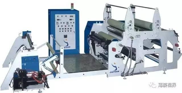 涂布机的原理_网印制品的工作原理与涂布机相同
