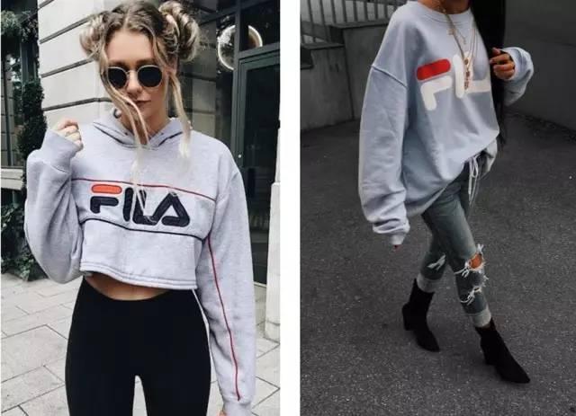 Freestyle没有,Streetwear来凑 - 全新的潮流,又需要剁手-时尚-时尚-大头快讯