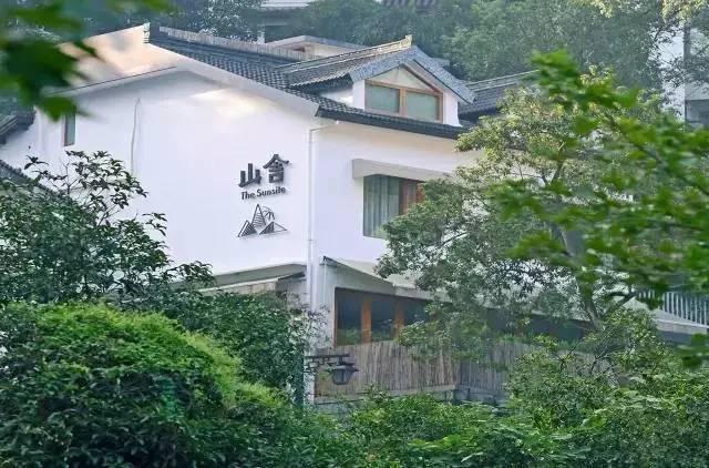 性价比超高的杭州民宿推荐!每一处都让你幸福到窒息!
